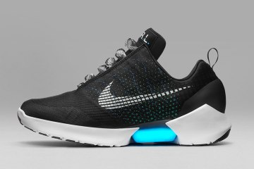 nike-hyperadapt-power-lacing-6