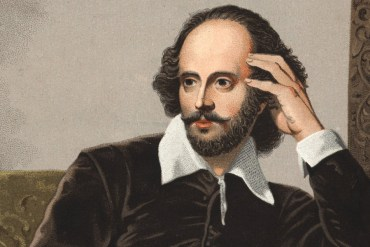 o-william-shakespeare-facebook
