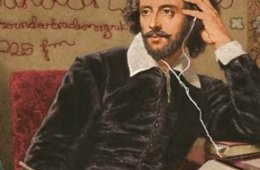shakespeare-today-w