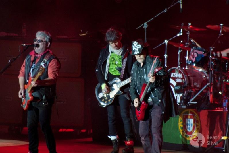 Rock in Rio Lisboa 2016-41