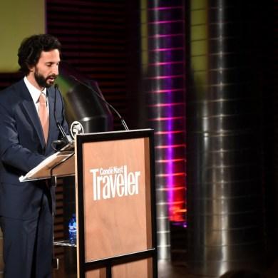 premios_conde_nast_traveler_2016_celebracion_del_viaje_176461387_1225x815