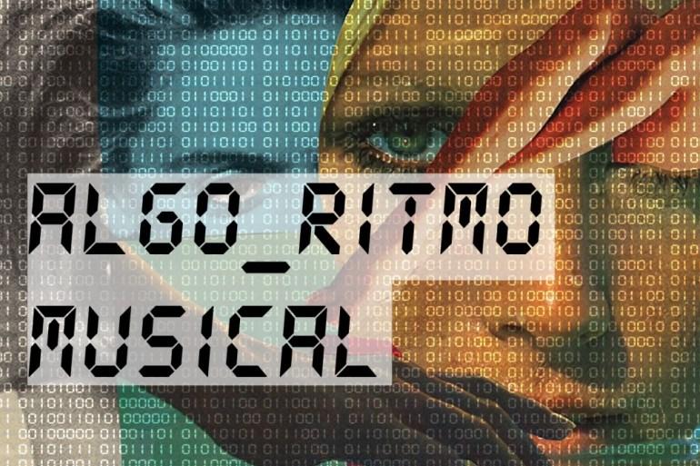 ritmo33