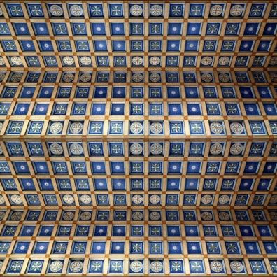 architecture-photography-perfect-pattern-symmetry-dirk-bakker-1-5759522bd6d13__880