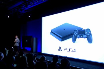 ps4pro_evento_header