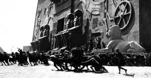 ten-commandments-movie-set-1923