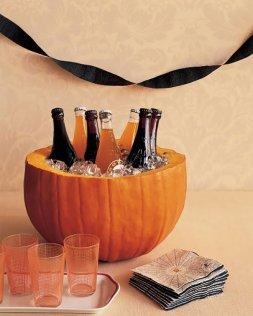 diy-halloween-decor-easy-last-minute-1081__605-1