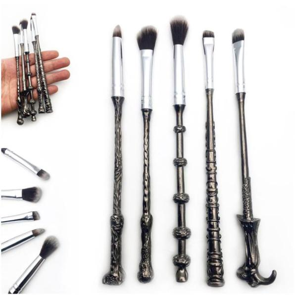 https://storybookcosmetics.com/products/pre-order-wand-brush-set