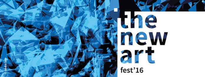 the_new_art_fest