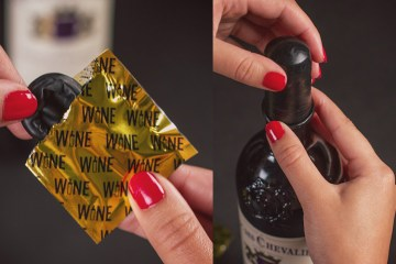 wine-bottle-condoms-xl