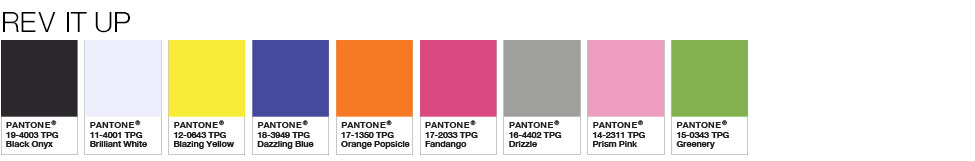 http://www.pantone.com/color-of-the-year-2017