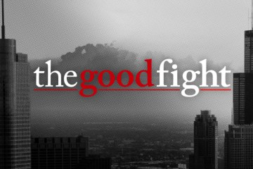 The_Good_Fight_logo