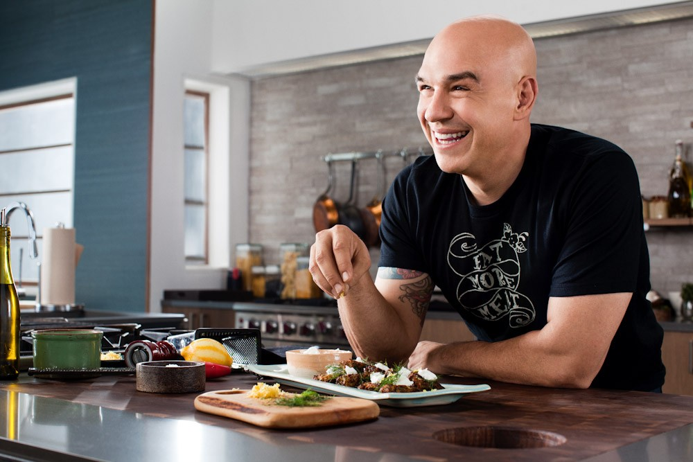 michael-symon-bacon-espalhafactos