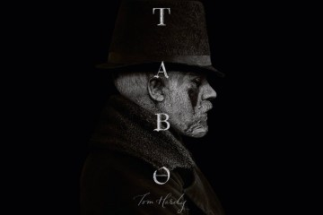 taboo-3840x2160-tom-hardy-tv-series-12633