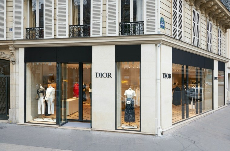 dior-pop-up-paris