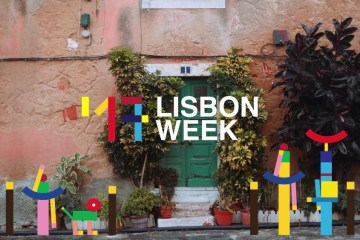 lisbonweek17lumiar_01