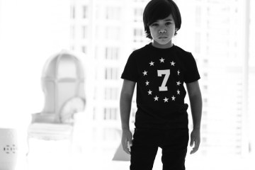 made-kids-2013-fall-winter-launch-08
