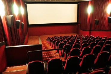 cinema_sala4cimam