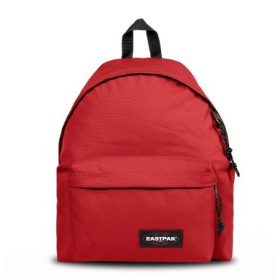 Eastpak Padded Pak'r® Apple Pick Red