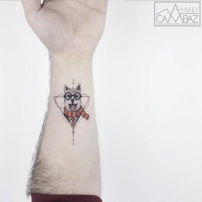 minimalist-simple-tattoos-ahmet-cambaz-14-59a3b86fdbbe0__880