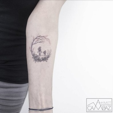 minimalist-simple-tattoos-ahmet-cambaz-26-59a3b893efd0e__880