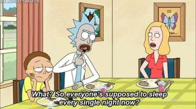 the-15-best-rick-and-morty-quotes-1383010