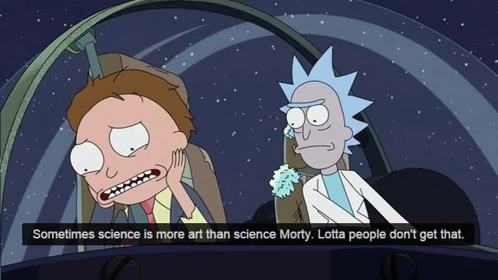 the-15-best-rick-and-morty-quotes