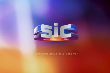 Logo SIC 2018