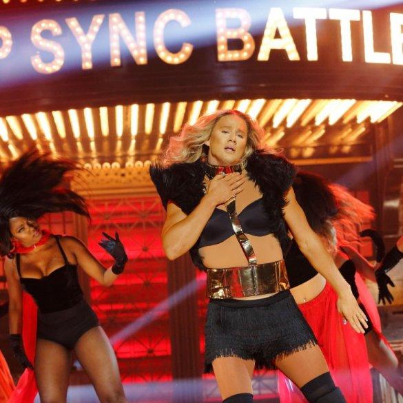 Lip Sync Battle, Lip Sync Portugal