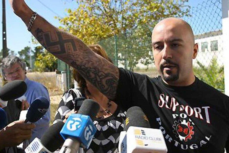 Entrevista a Mário Machado motiva queixas na ERC