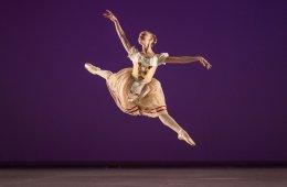 Dançarte