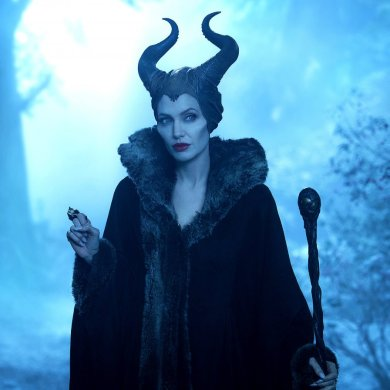 Maleficent 2 - Maléfica 2
