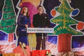 Natal dos Hospitais 2019