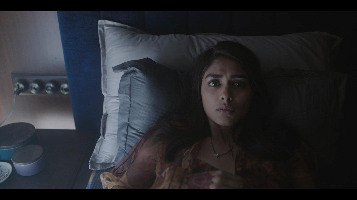 Ghost Stories na Netflix