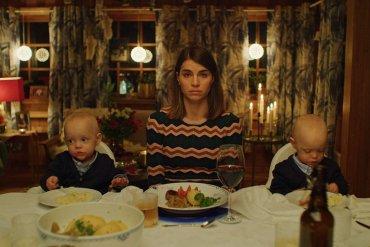 Home for Christmas, série norueguesa de Natal da netflix
