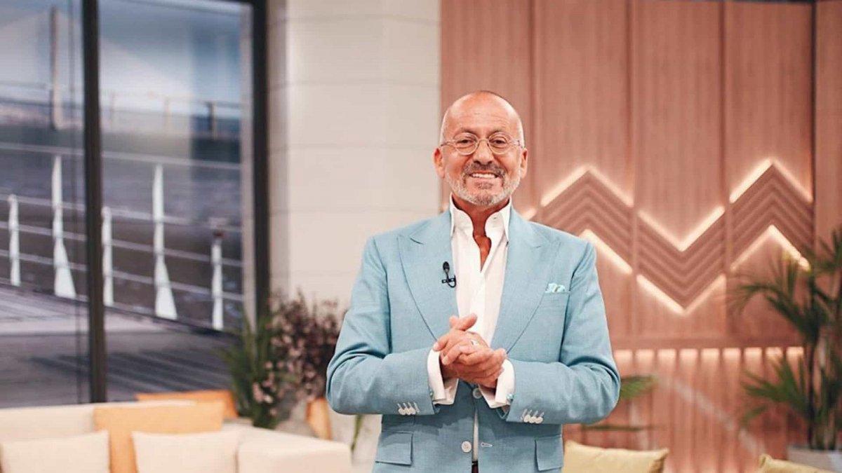 Goucha Você na TV 2020