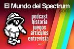 El Mundo del Spectrum