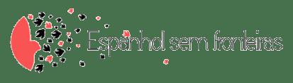 Espanhol Sem Fronteiras - Aprender espanhol rápido