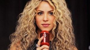 Cantores que cantam em espanhol