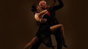tango bueno aires