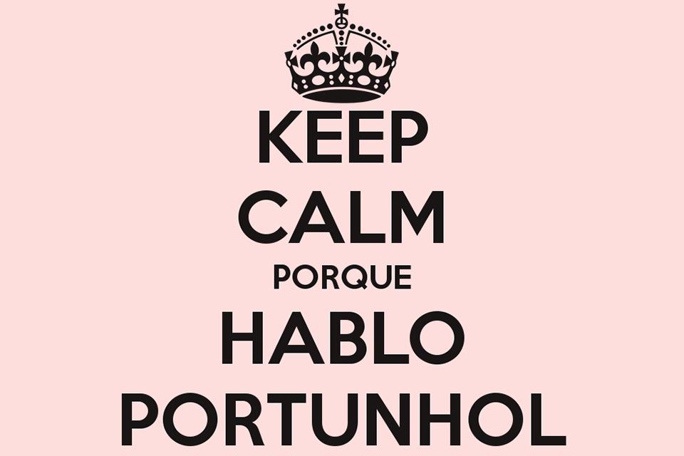 Keep-Calm-Hablo-Portunhol