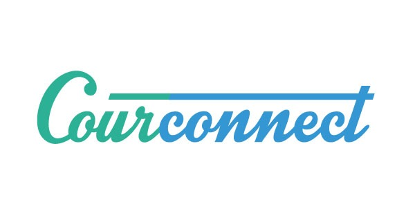 courconnect_logo_
