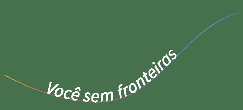 Você sem fronteiras - Espanhol Sem Fronteiras