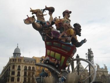Muy Pixar, me encanta!