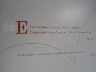 Hablando del cubismo #ReinaSofía