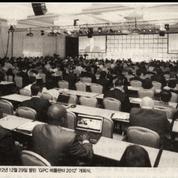 Cristiandad e Islamismo uniendo sus manos. Revista Lider en Corea, Shin Dong-A (Parte 2)