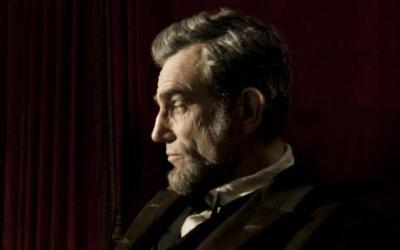 La Hermosa y Misteriosa Mente, Cuerpo y Espíritu de Abraham Lincoln