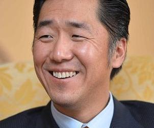 Discurso del Dr. Hyun Jin Moon, Fundador de la Fundación Paz Global durante el Festival Paz Global 2011 Seúl