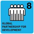 La Administracion de Niños y Familias promueve asociaciones globales para el desarrollo de los servicios humanos