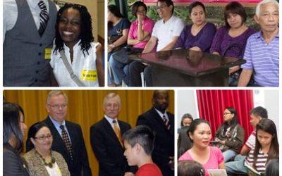 Fundación Paz Global anuncia Cumbre de Carácter y Creatividad