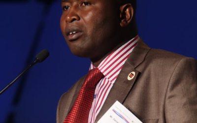 Sunday Standard realizó un artículo acerca del Director de GPF Kenia, Daniel Juma